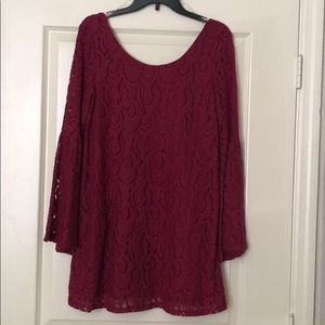 GB Size Small Dress